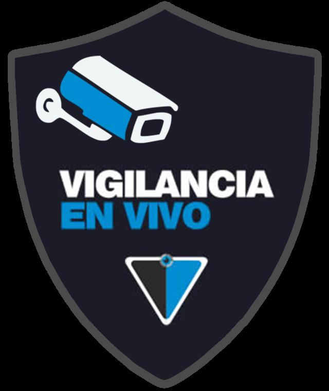 Vigilancia en vivo - Camaras de vijilancia ...